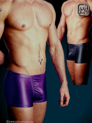 Centurian Swim shorts